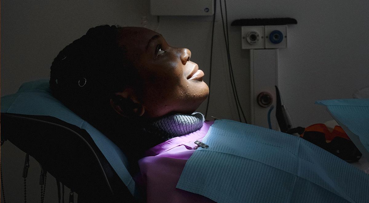 La población haitiana en Chile es hoy cuatro veces mayor que en 2010, sin embargo, a pesar de su crecimiento, aún viven complejas situaciones sobre todo cuando concierne a temas de salud y las barreras del idioma.