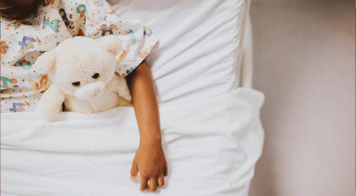 Paras muchas familias, la deseada hospitalización domiciliaria de sus hijos se vuelve cuesta arriba. No hay una ley que rija este beneficio, lo que implica una lucha contra las isapres.