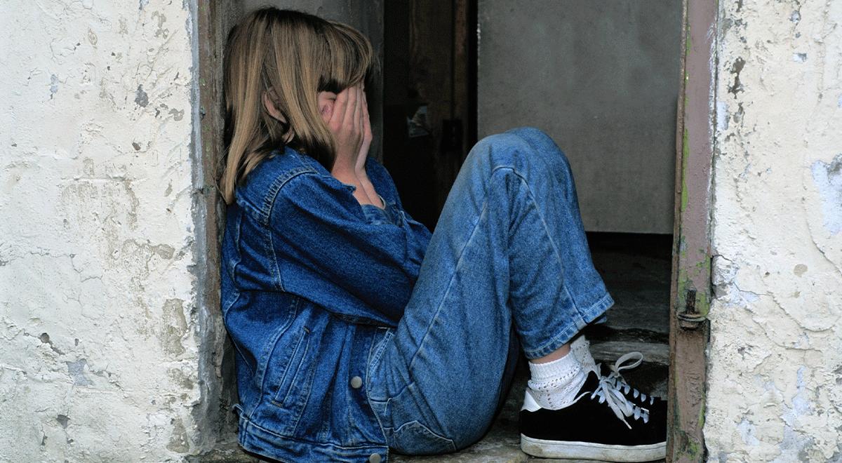 La semana pasada la ONU publicó su informe sobre la situación de la infancia en Chile. Le preguntamos a especialistas sobre sus opiniones.