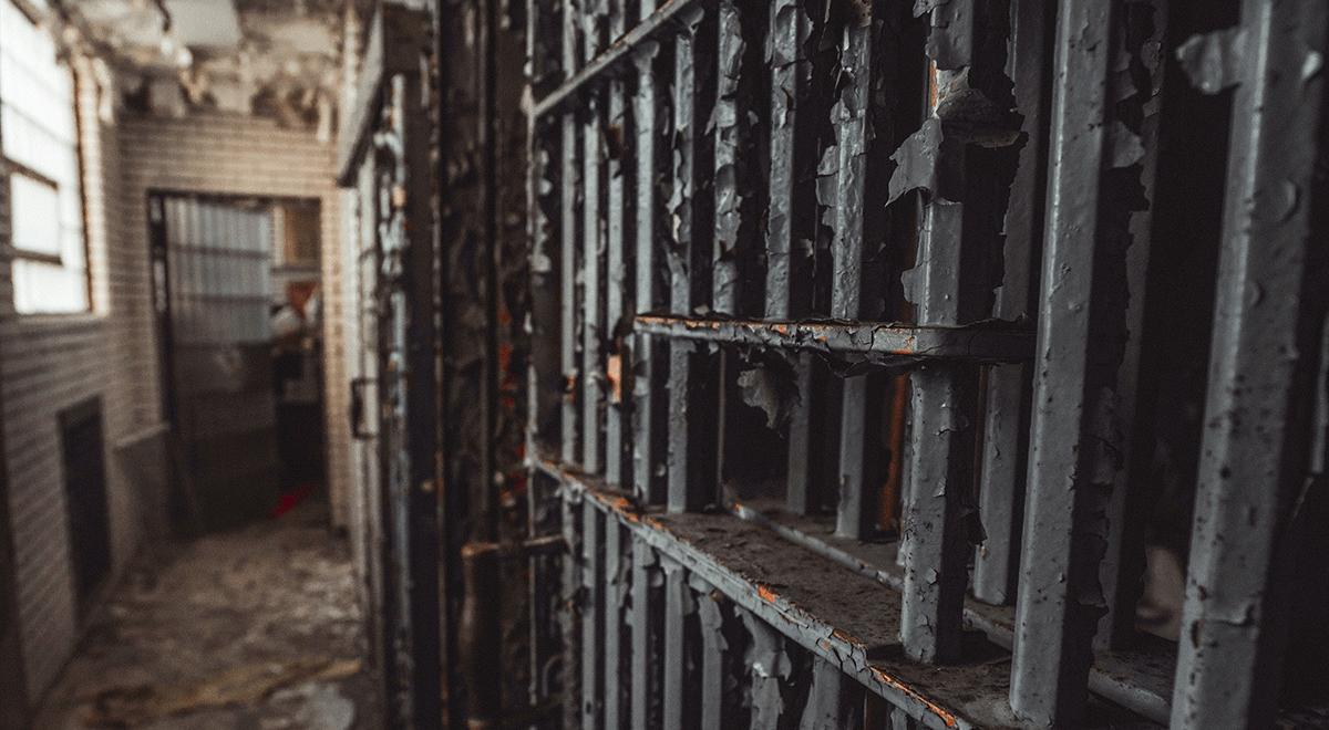 Entre 2005 y 2016, las mujeres encarceladas por delitos de drogas aumentaron en un 70% su presencia en las cárceles chilenas, mientras que los hombres un 20%.