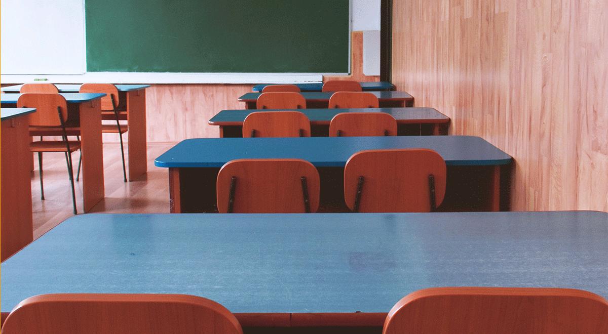 El efecto de la pandemia en el aprendizaje de los estudiantes chilenos alcanzaría cifras alarmantes..