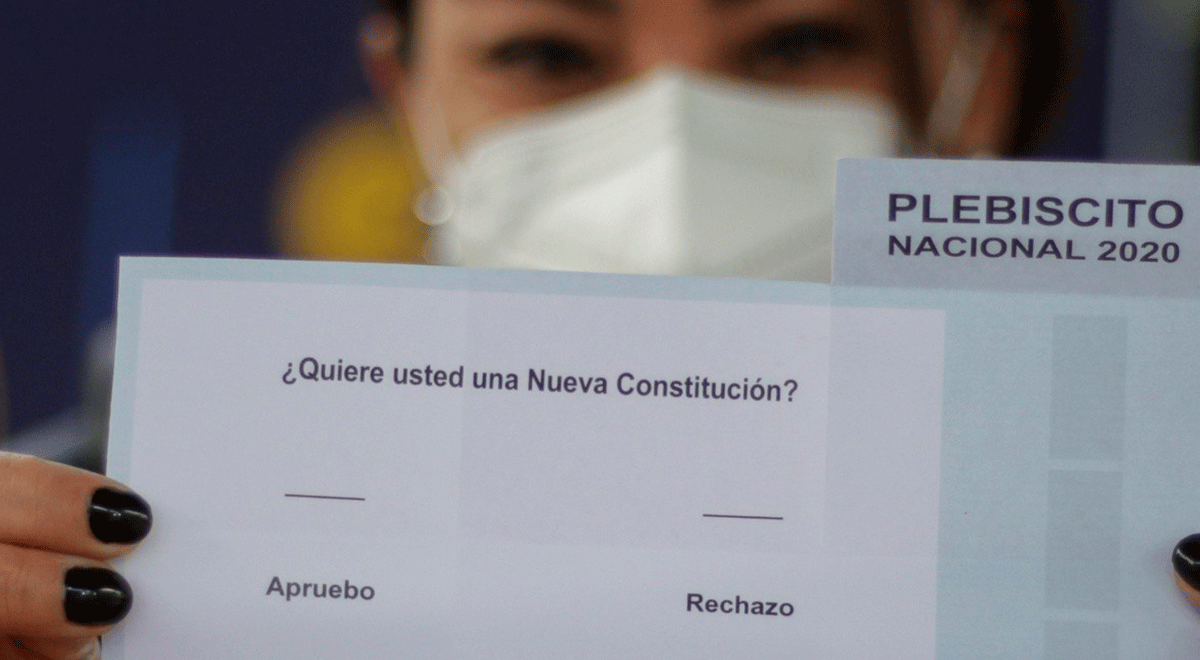 Todo sobre los requisitos, plazos y dudas para formar parte del órgano que redactará la nueva Constitución.