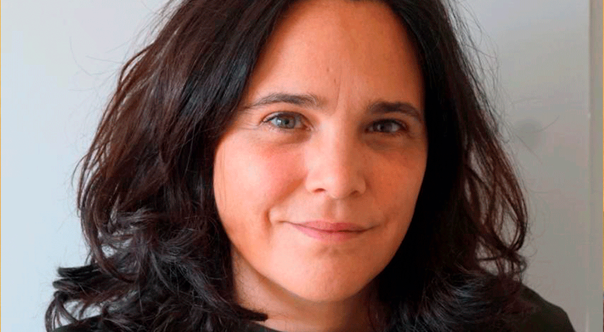 Antonia Rivas, investigadora CIIR, explica por qué deben existir cupos para pueblos originarios entre constituyentes.