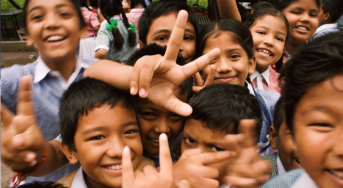 El gobierno anunció la creación del Servicio de Protección a la Niñez y la Adolescencia que reemplazará al antiguo Sename.
