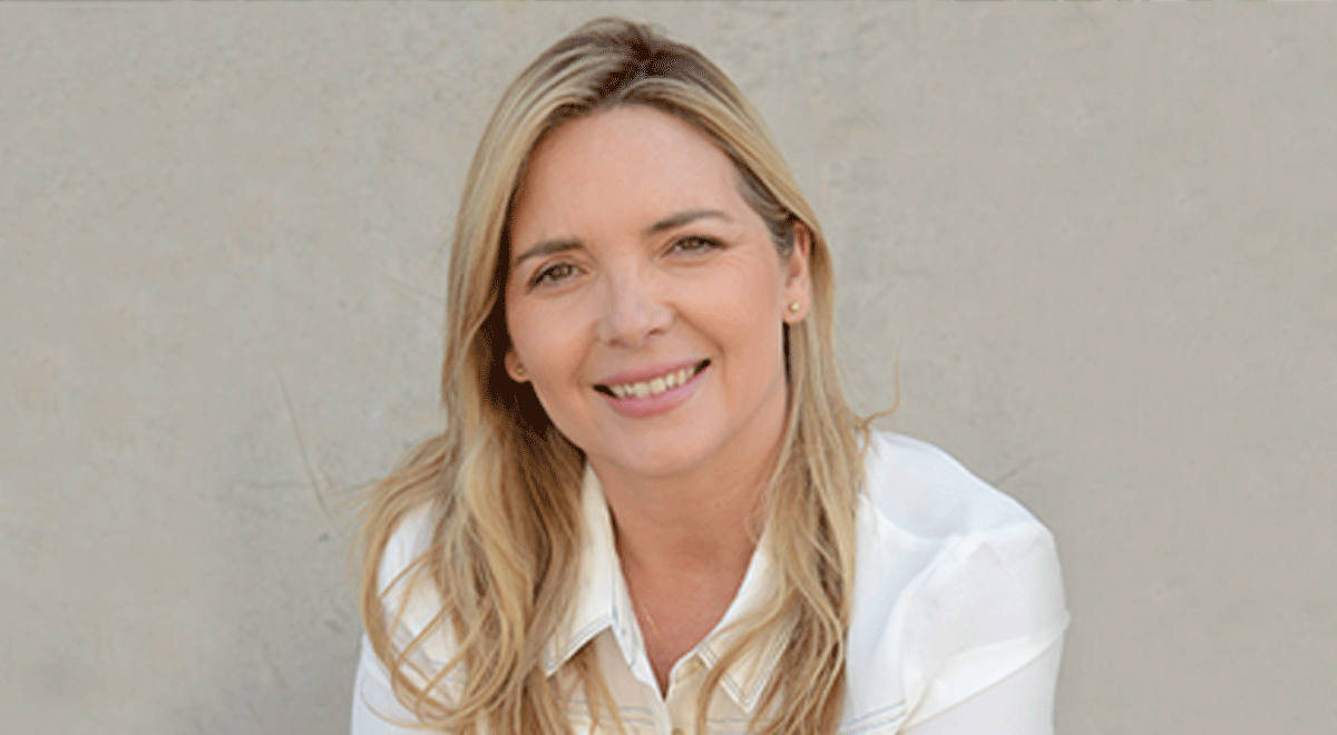 Por Soledad Lama Mondria, gerente general Comaco / Empresa B