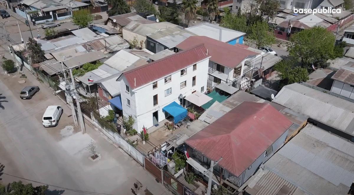 En Chile existe un déficit de vivienda de más de 730.000 unidades. Solucionar este problema es urgente y esa es la misión de la constructora Consolida.
