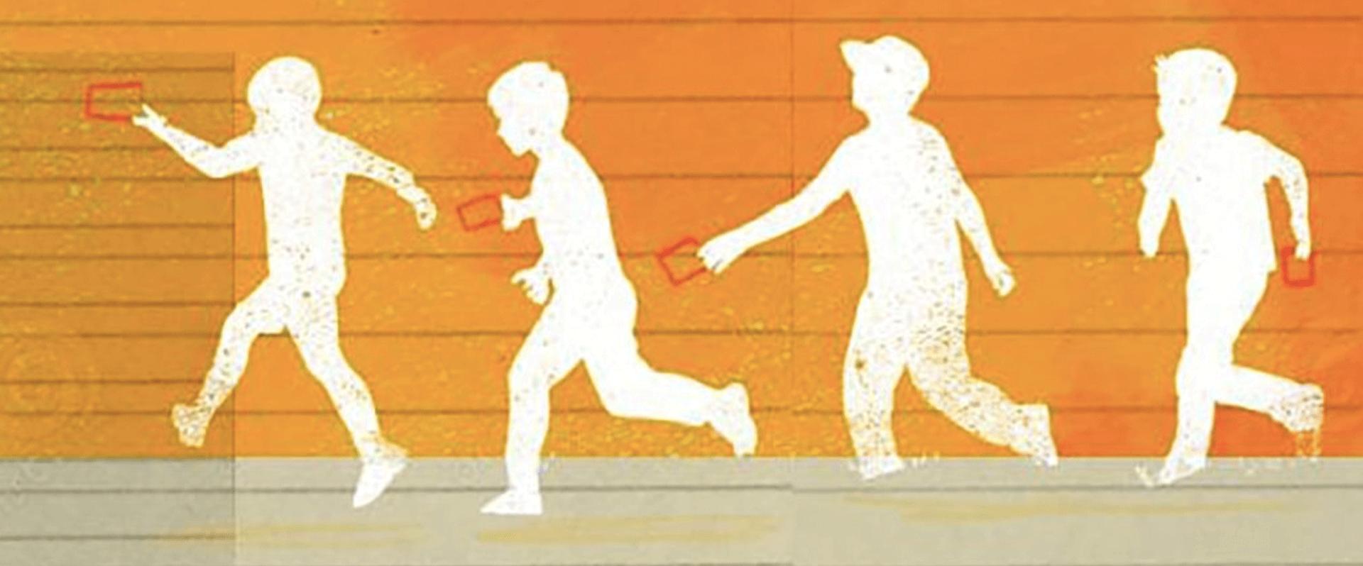 Hambre Cero: Desafío al Milenio en Primera Persona