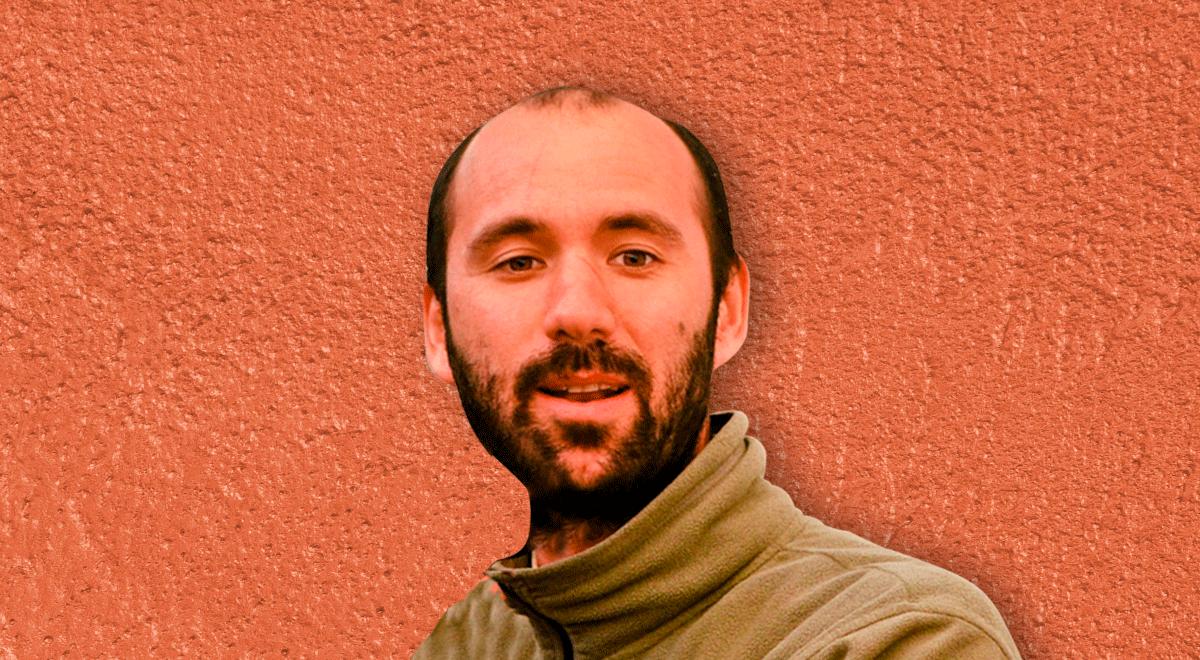 Por Juan Marambio, co fundador de Travolution.travel / Empresa B. A partir del 18 de octubre de 2019, todo empezó a cambiar súbita y radicalmente para el sector turístico. Luego […]