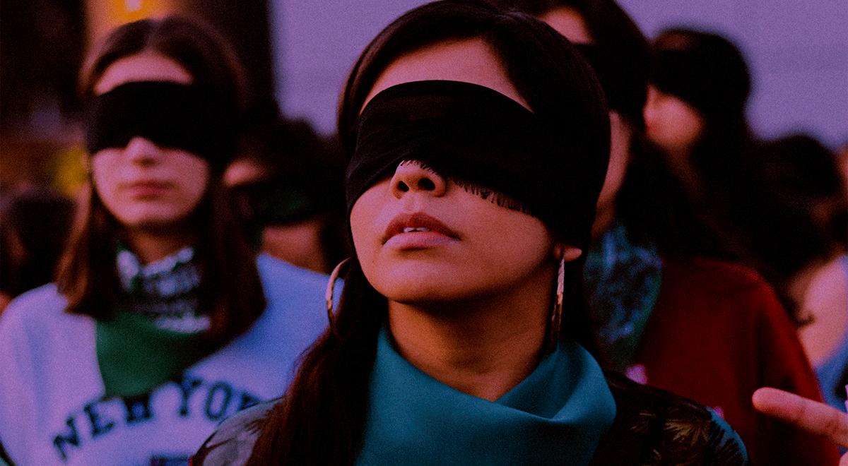 Tras años de lucha feminista, la inequidad de género continúa presente en muchos aspectos de nuestra sociedad. En este 8M como basepública quisimos visibilizar la desigualdad que a veces pasa desapercibida, pero que millones de mujeres siguen peleando por derribar.