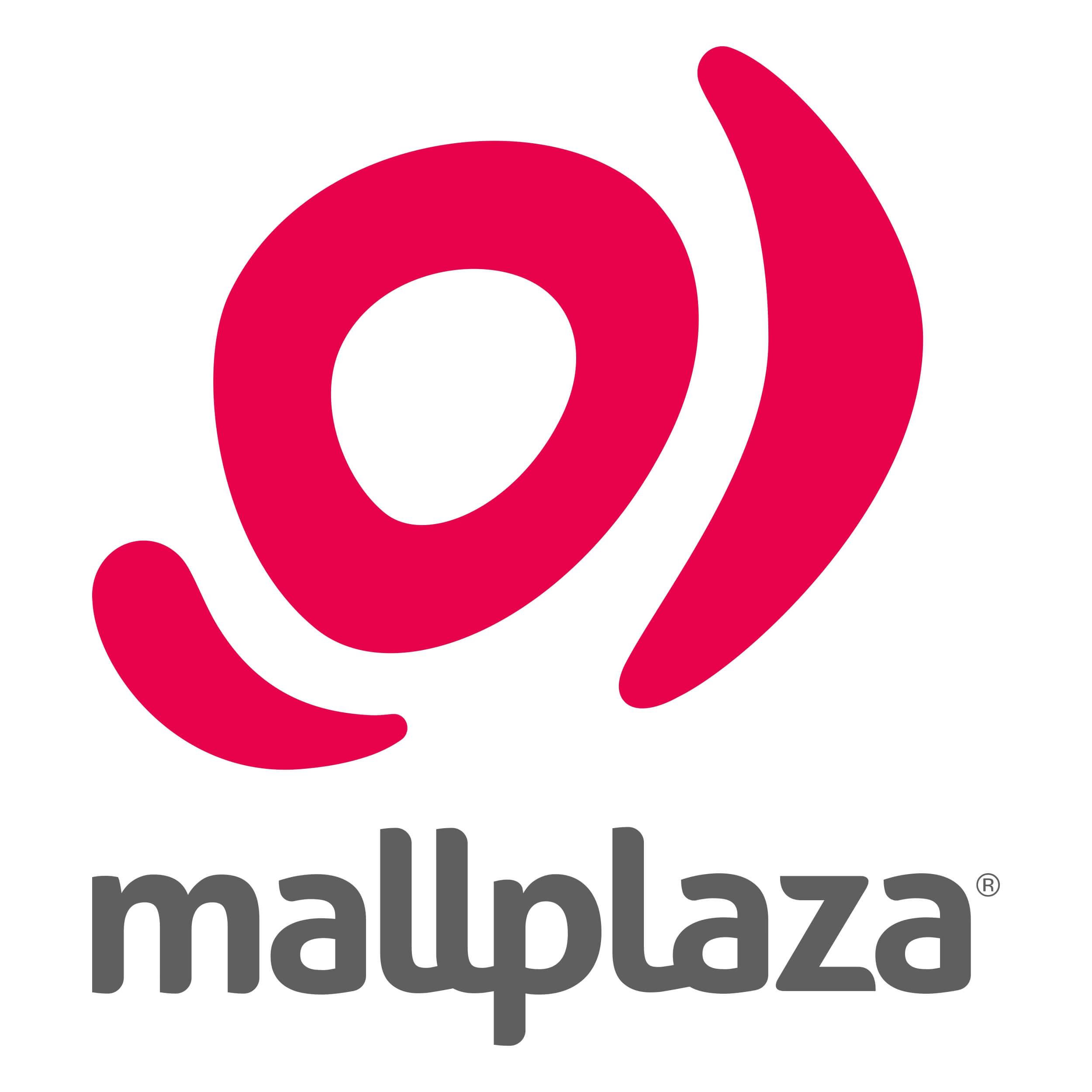 https://mallplaza.cl/