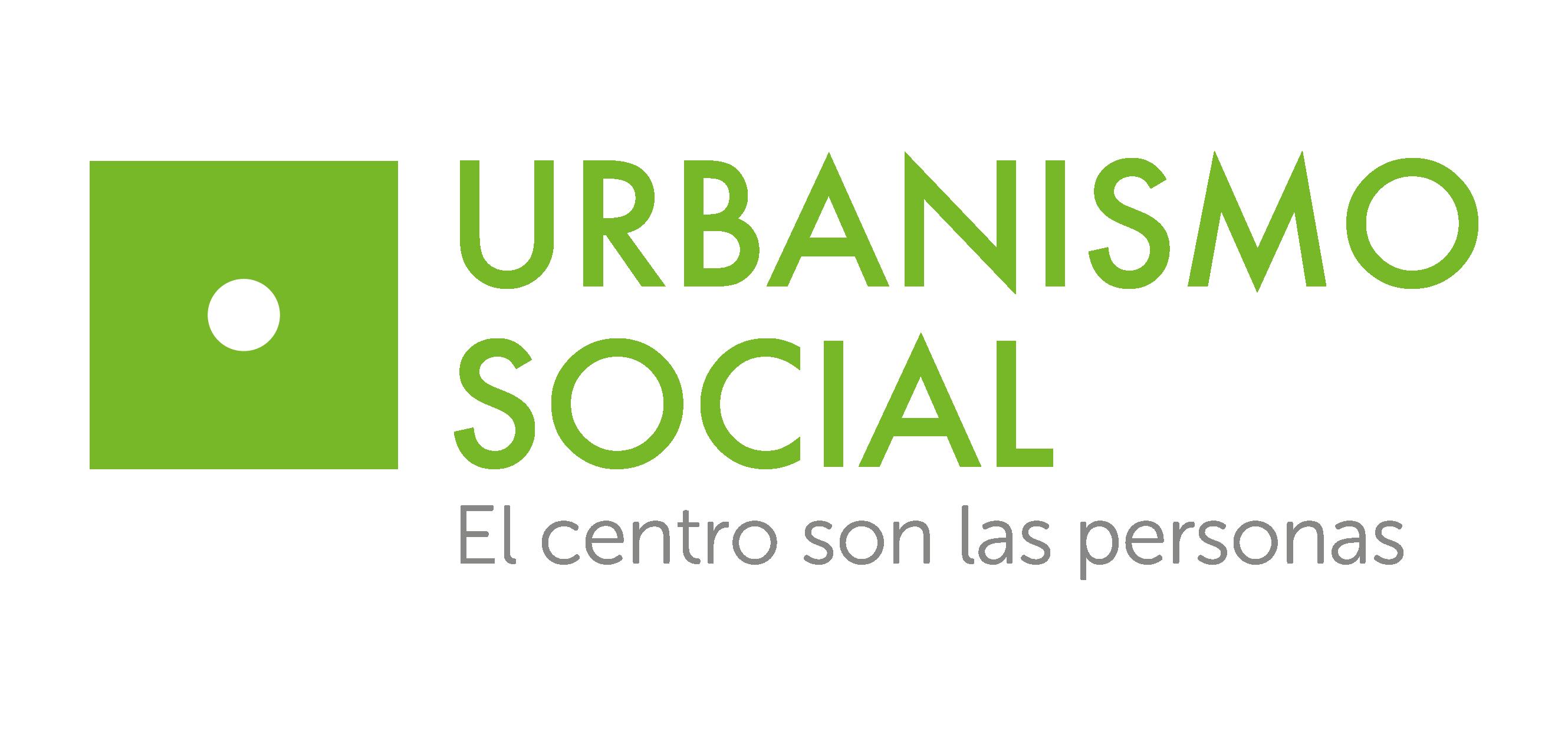 https://urbanismosocial.cl/