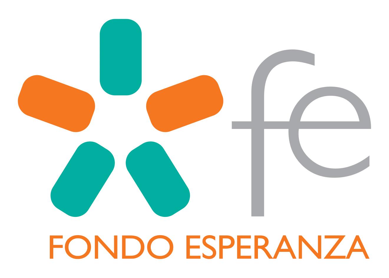 https://www.fondoesperanza.cl/