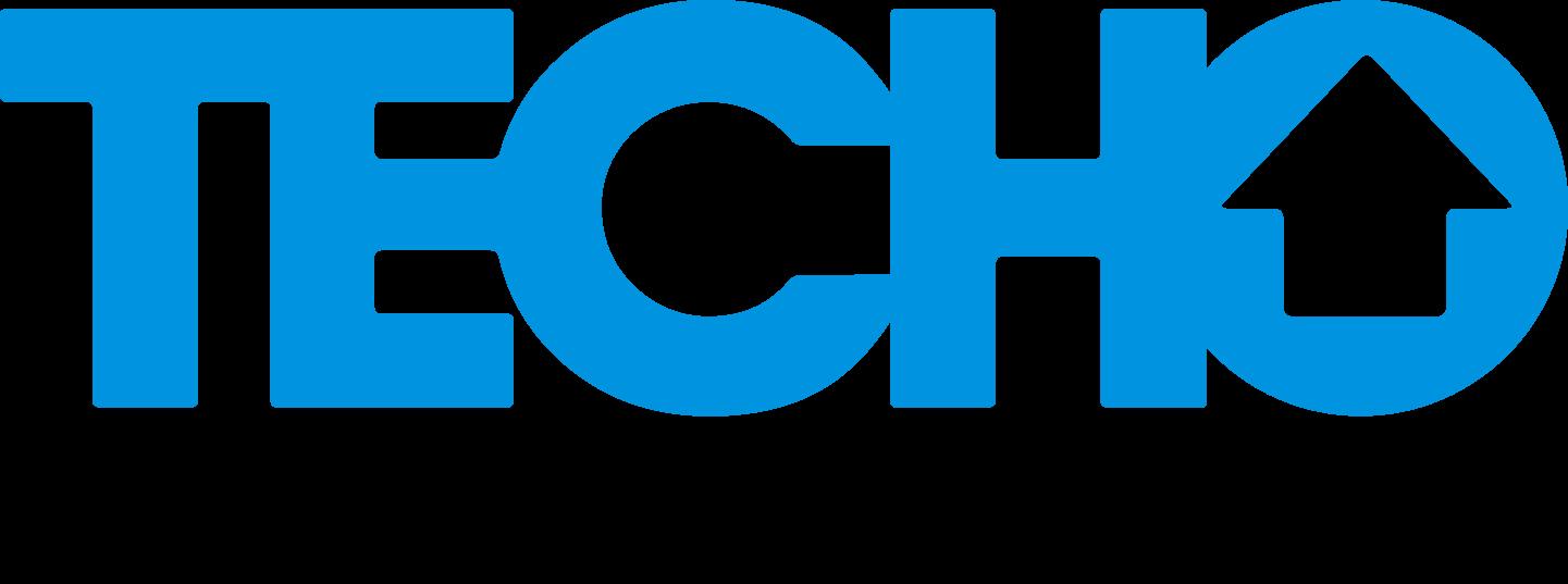 https://www.techo.org/chile/