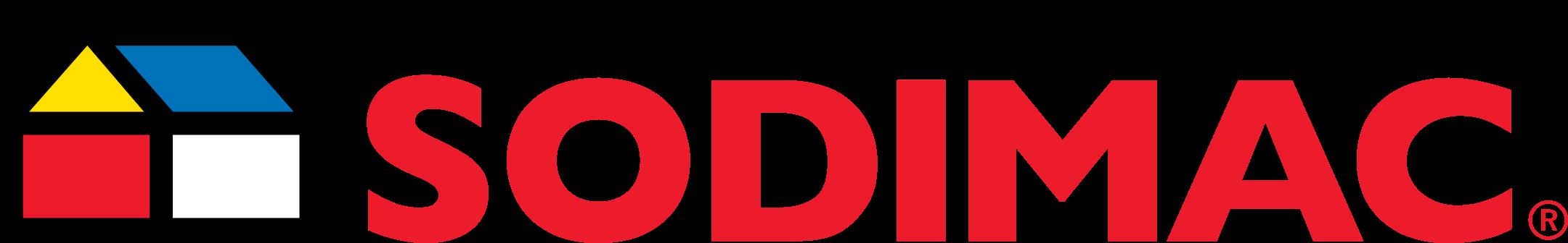 https://www.sodimac.cl/sodimac-cl/