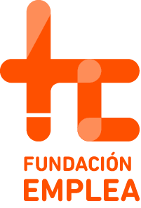 https://www.fundacionemplea.cl/