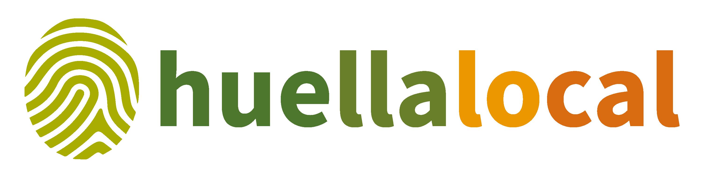 http://www.huellalocal.cl/