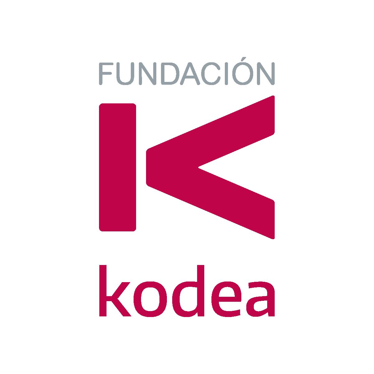 https://www.kodea.org/