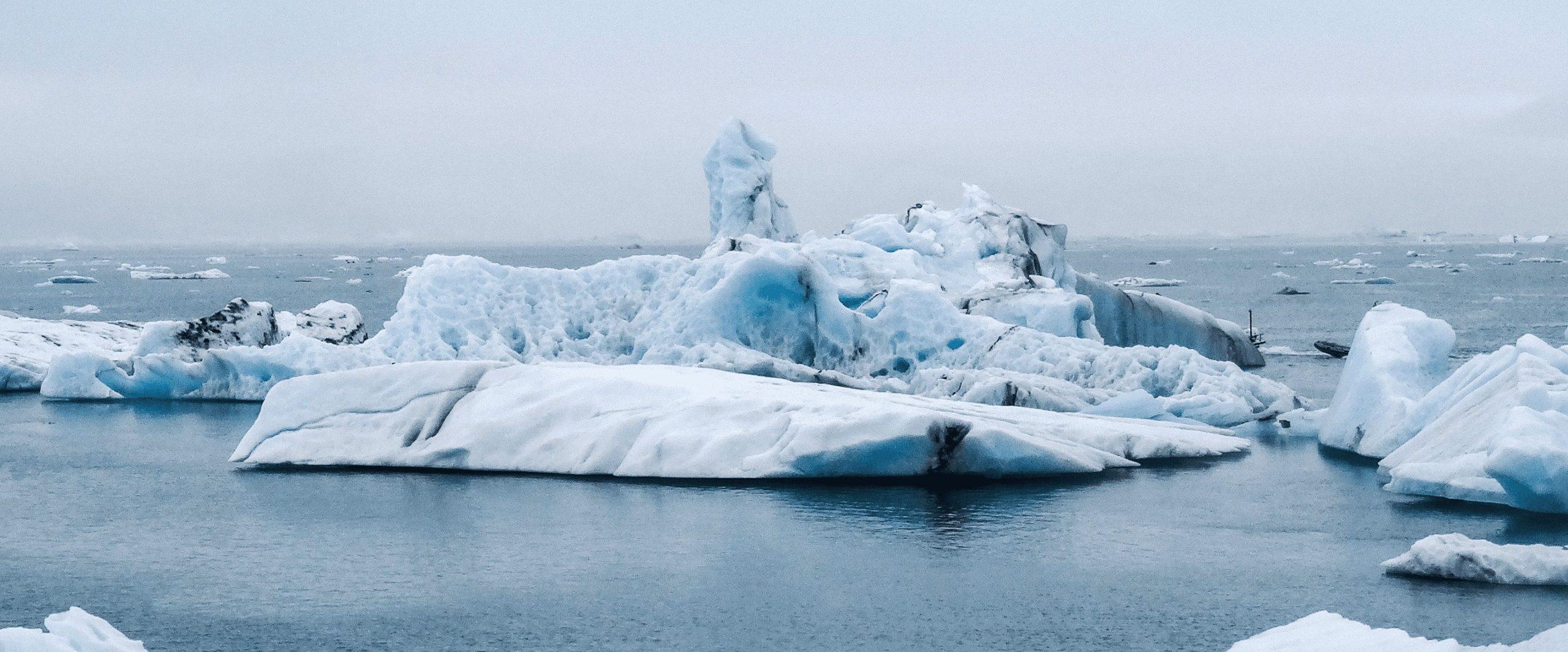 ¿Y ahora qué? Cambio climático irreversible