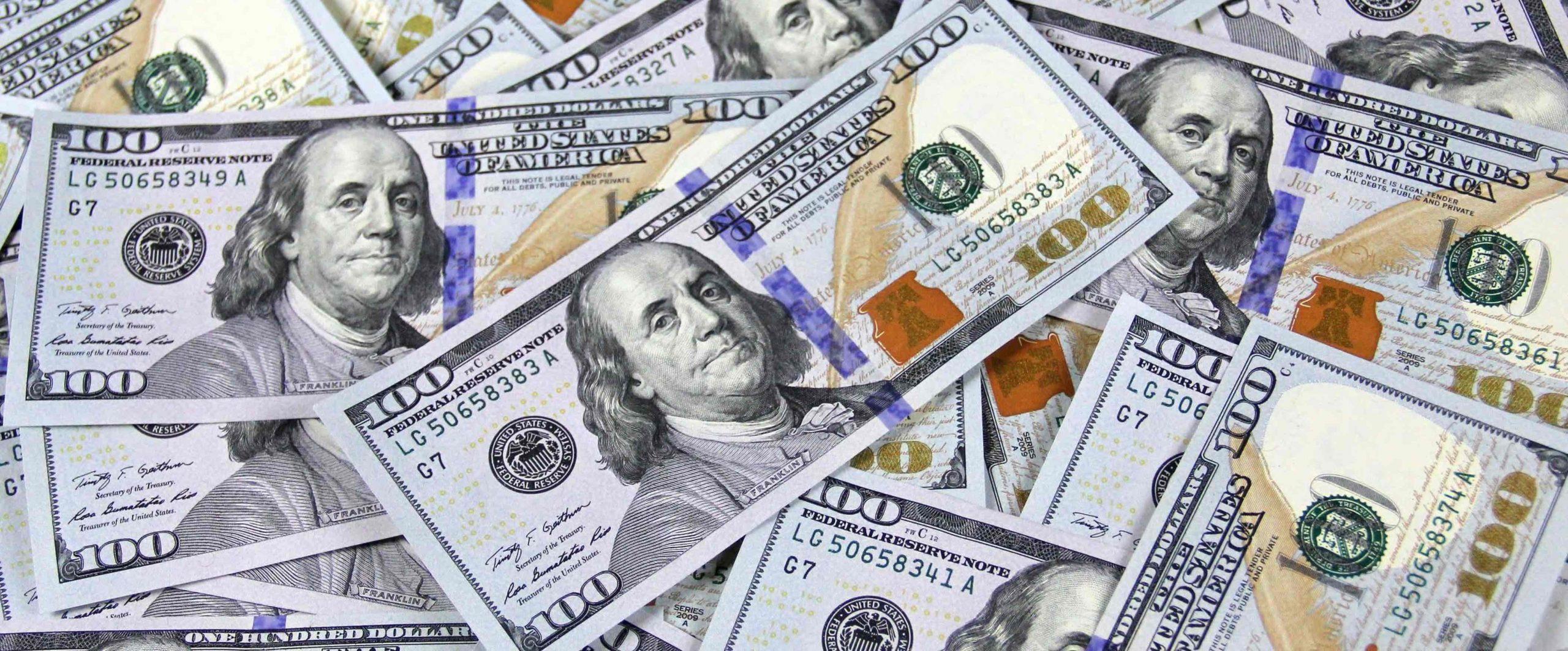 Contra el Tiempo: Finanzas Sostenibles